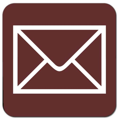Email Marketing Icons Email Marketing Tools Free